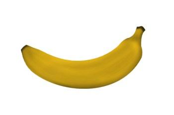 banana_009