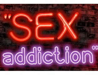 sex-addiction