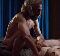 Invite Borgman Into Your Home This September; Specs and Artwork Revealed