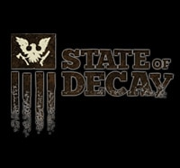 State of Decay: Year One Survival Edition Announced for Xbox One