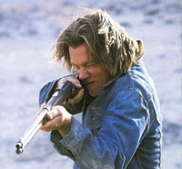 Kevin Bacon Dreaming of Being in Tremors Reboot
