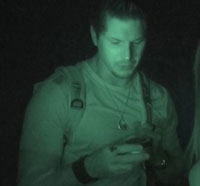 Ghost Adventures Season 10 Video Sneak Peeks, New Images, and More Details