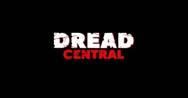 Fright Dome - Texas Chain Saw Massacre