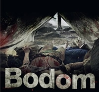Unhappy Campers Abound in Bodom