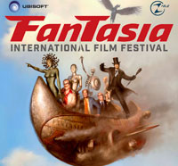 Fantasia 2014: Review Blow-Out!