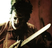 The Texas Chain Saw Massacre Black Maria Limited Edition Unveiled!