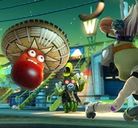 Let's Get Cute with the Plants vs. Zombies: Garden Warfare PS4 Developer Diary