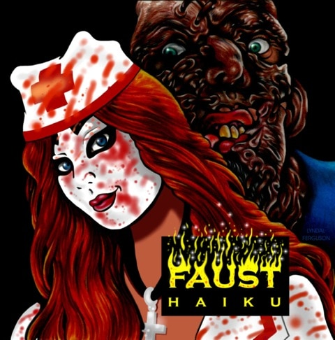 Faust Haiku