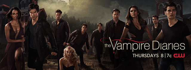 vampirediariesseason6 - Synopsis Revealed for The Vampire Diaries Season Finale Episode 6.22 - I'm Thinking of You All the While
