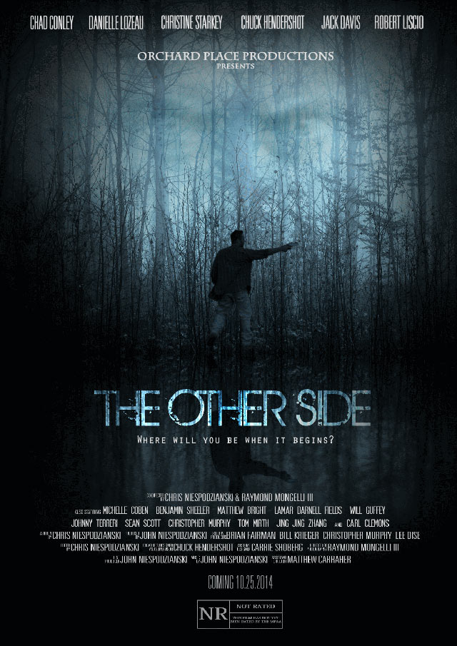 the other side.jpg?zoom=1 - Visit The Other Side on VOD