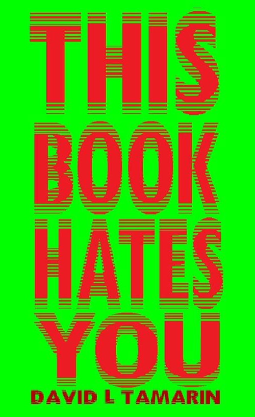 this-book-hates-you