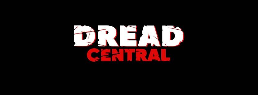 supernaturalwednesday
