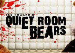 Quiet Room Bears