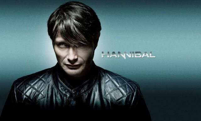 NUP 168720 0002 - See Lots of Familiar Faces in this Image Gallery and Preview of Hannibal Episode 3.04 - Aperitivo