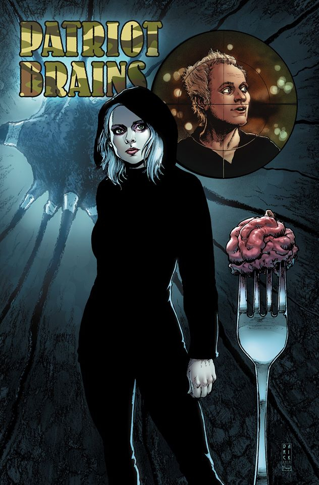 izombie-patriotbrains