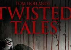 Twisted Tales UK Comp Images