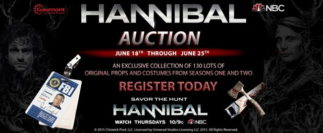 hannibal-propauction