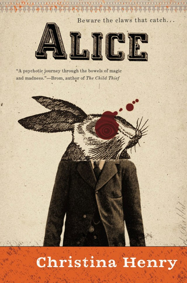 Book Cover Art Zip Code : Call alice for a dark retelling of the classic fairy tale