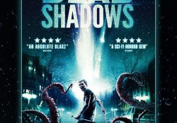 Dead Shadows UK DVD Competition