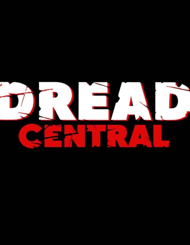 The Story of Ricky UK Blu-ray artwork