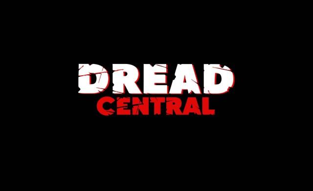 Doom screenshot (1)