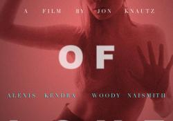 Goddess-of-Love-Concept-Poster-Jon-Knautz