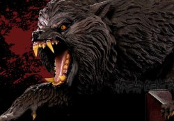 Pop-Culture-Shock-Collectibles-American-Werewolf-In-London-Kessler-Wolf-Statue-s