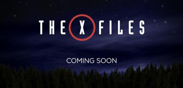 thexfiles-newlogo