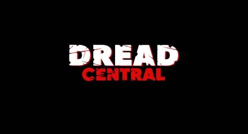 New Godzilla Actors