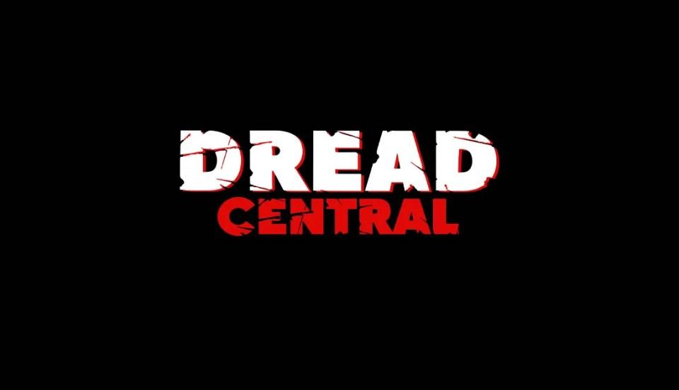 hellevatorthumb.jpg?zoom=1 - Hellevator Returning for a Second Season