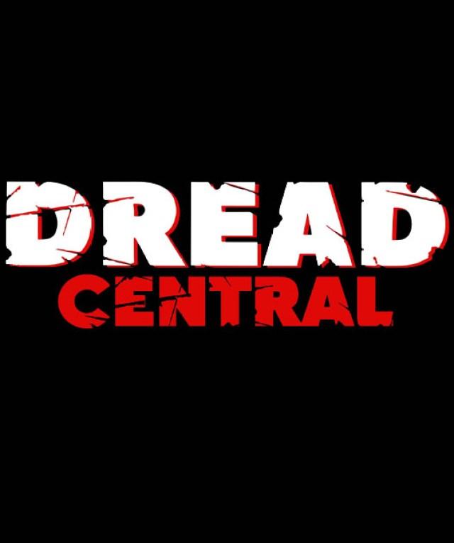 Vatican Tapes