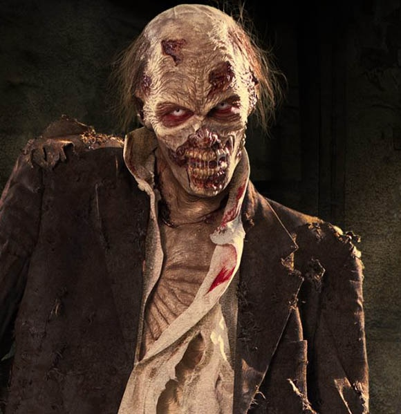 Dread central 39 s terrifying top 13 haunted attractions for 13th floor story