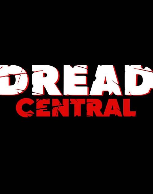 Ash vs evil dead - Exclusive: Sam Raimi Talks Ash vs. Evil Dead and Working with Bruce Campbell Again