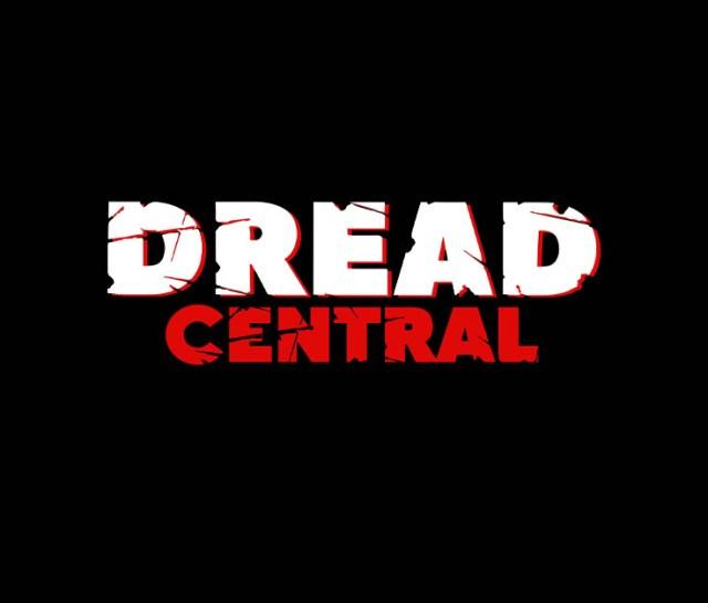 Killing Floor 2 Trailer: Killing Floor Series Discounted For Steam Halloween Sale