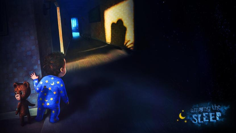 among-the-sleep-ps4 (1)