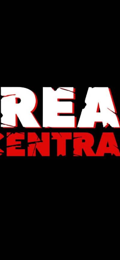 Freddy_80s_Costume