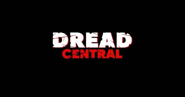 alien covenant - Four More Join the Alien: Covenant Cast