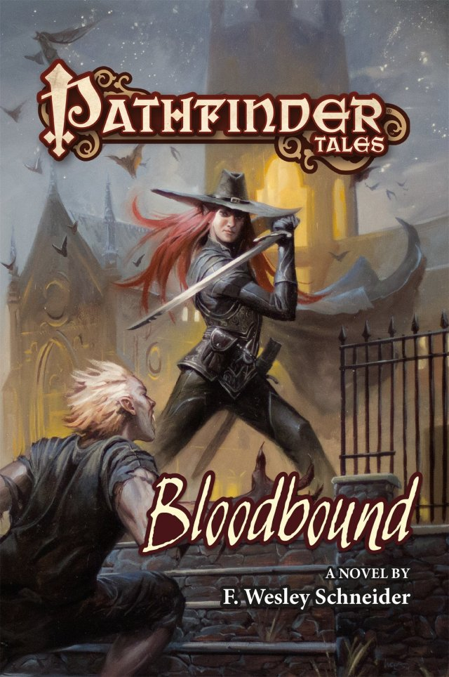 pathfinder-bloodbound