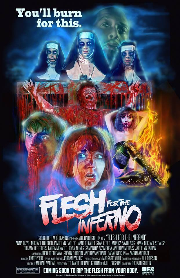 Flesh for the inferno 2 (1)