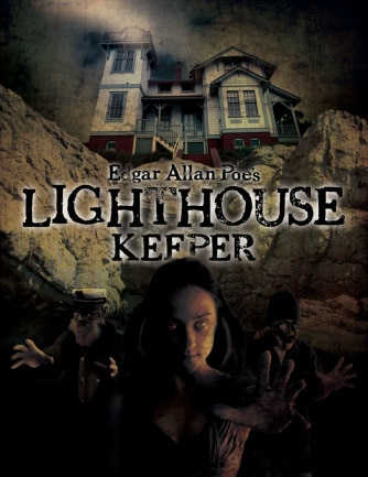 Lighthouse Keeper Image 1