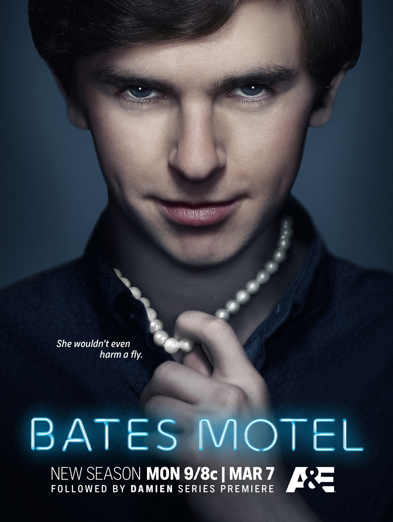 batesmotel-season4artwork