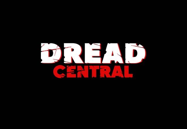 doom-collectorsedition