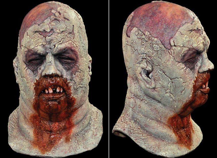 10 awesome horror movie masks coming this halloween season dread