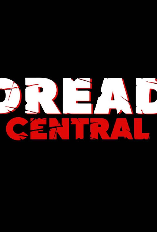 HOT main poster