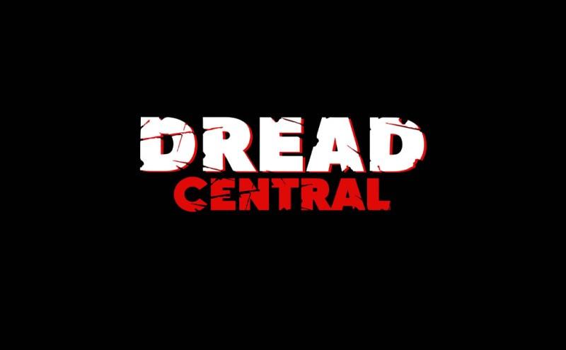Jason Patric and Djimon Hounsou