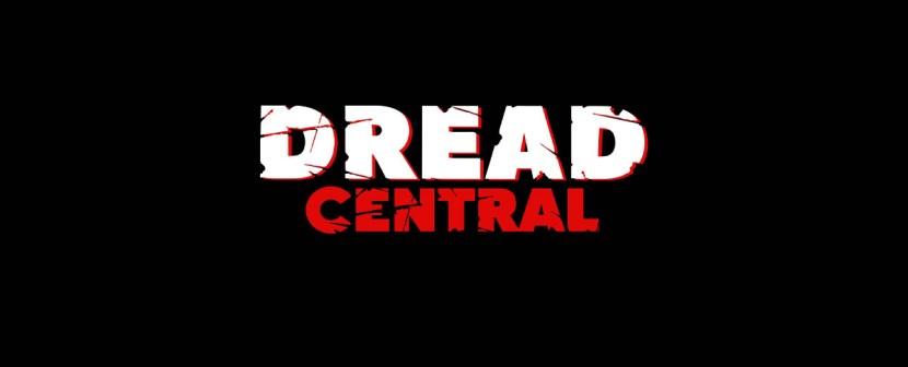 Dead bride (1)