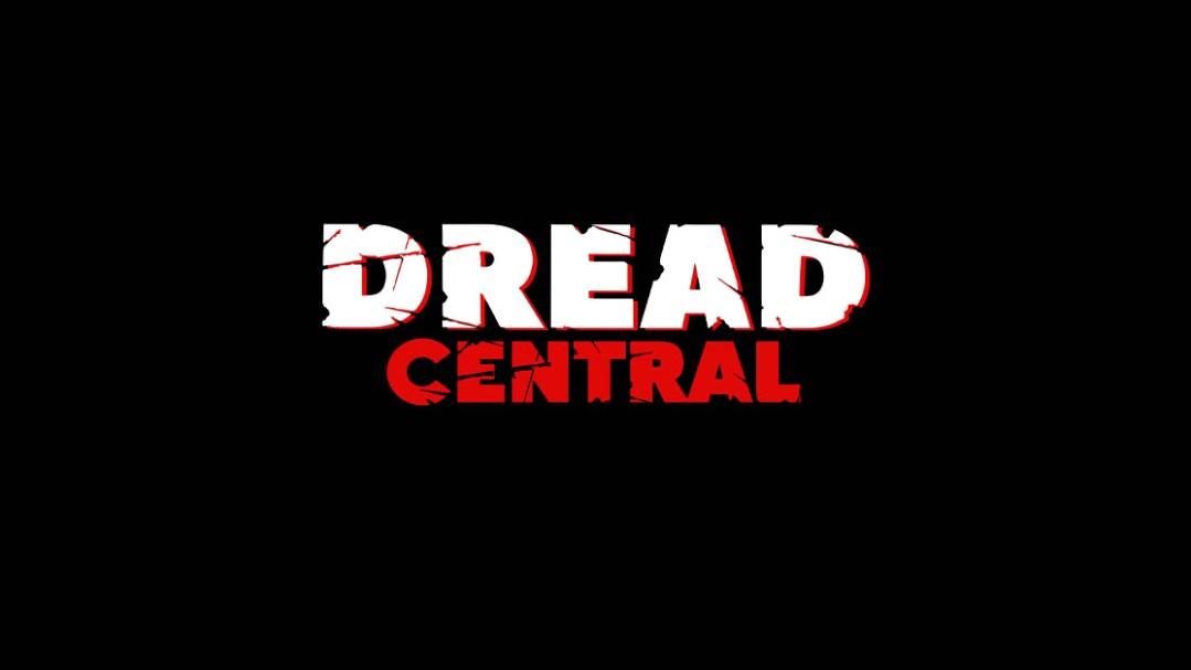 Salem Season3 frame.jpg?zoom=1 - Get Your First Look at Marilyn Manson in Salem Season 3; Premiere Date Revealed!