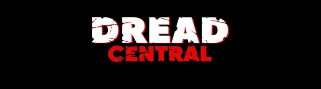 Crypt TV
