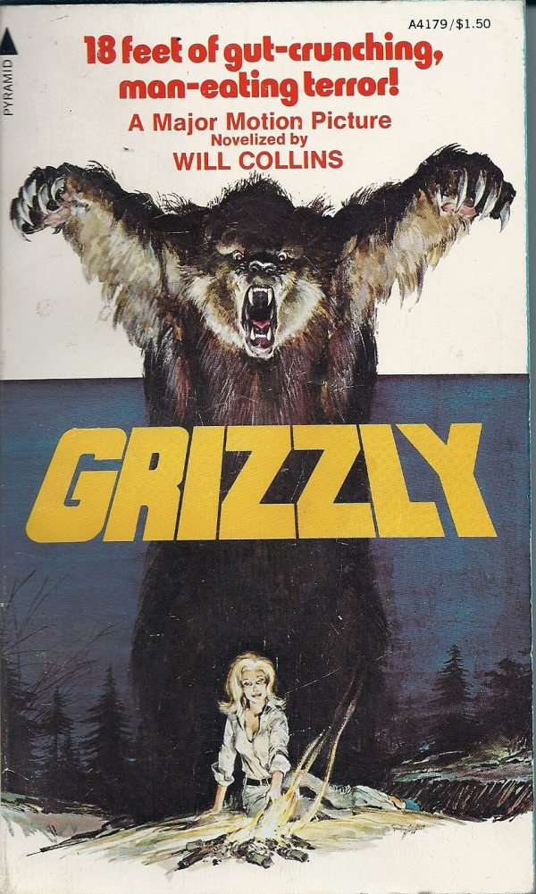 grizzly0001