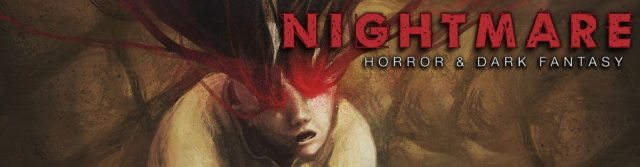 Nightmare_44_May_2016_banner